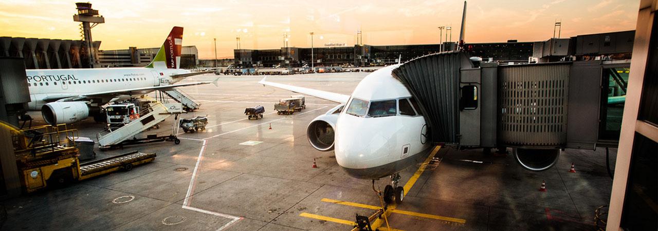 Czech mission trip plane tickets