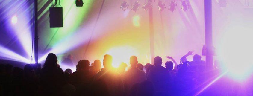 kristfest worship